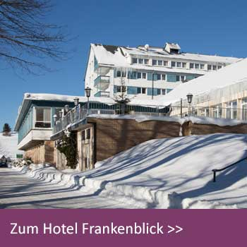 Winterurlaub mit Massage